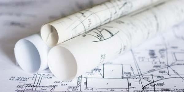 Документы необходимые для разработки проектов капитального ремонта и реконструкции
