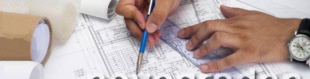 Оформление документов при строительстве зданий