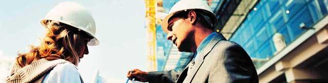 Что важно знать заказчику строительного подряда