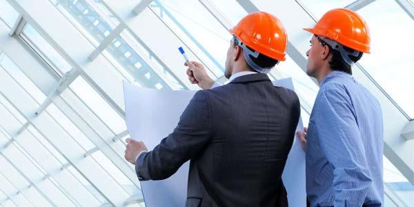 Основные функции генерального подрядчика